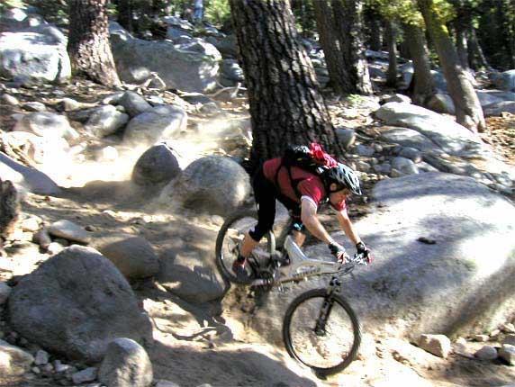 Mr Toads Wild Ride Tahoe